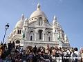 Biserica Sacre Coeur 1