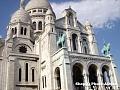 Biserica Sacre Coeur 4