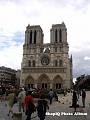 Catedrala Notre Dame 1
