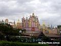 Disneyland 18