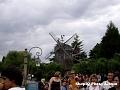 Disneyland 19