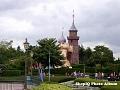 Disneyland 20