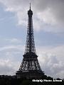 Turnul Effel 3