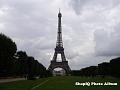 Turnul Effel 5