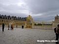 Gradinile din Versailles 1