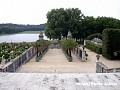 Gradinile din Versailles 10