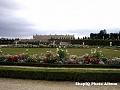 Gradinile din Versailles 13