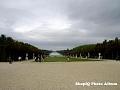 Gradinile din Versailles 14