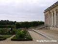 Gradinile din Versailles 18