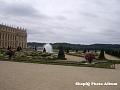 Gradinile din Versailles 2