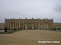 Gradinile din Versailles 20