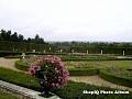 Gradinile din Versailles 21