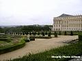 Gradinile din Versailles 22