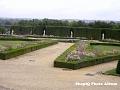 Gradinile din Versailles 24