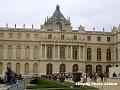 Gradinile din Versailles 25