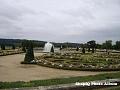 Gradinile din Versailles 3