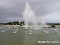 Gradinile din Versailles 4