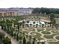 Gradinile din Versailles 6