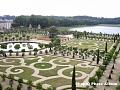 Gradinile din Versailles 7