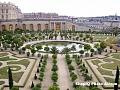 Gradinile din Versailles 9