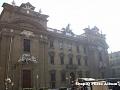 Firenze 12