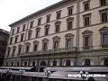 Firenze 19