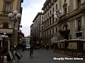 Firenze 20