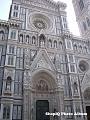 Firenze 4