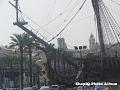 Portul Genova 1