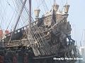 Portul Genova 3