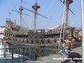 Portul Genova 4