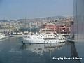 Portul Genova 5
