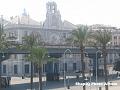 Portul Genova 6