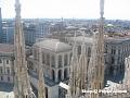Duomo pe acoperis 3
