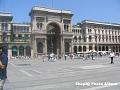 Piata Duomo 1