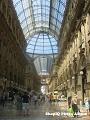 Piata Duomo 4