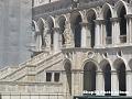 Palatul Dogilor Curtea Interioara 1