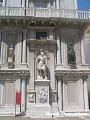 Palatul Dogilor Curtea Interioara 2