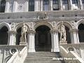 Palatul Dogilor Curtea Interioara 3