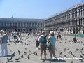Piata San Marco 1
