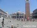 Piata San Marco 4