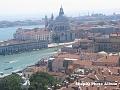 Venezia 23