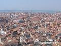 Venezia 24