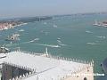 Venezia 25