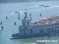 Venezia 27