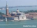 Venezia 28