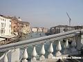 Venezia 34