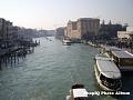 Venezia 35