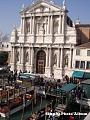 Venezia 36
