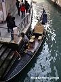 Venezia 37
